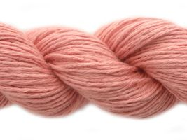 Cathay 4 Lotus Yarns – 04